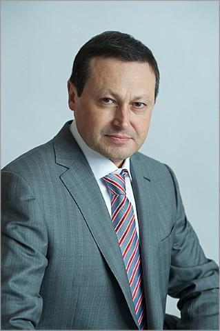Мэр Красноярска заявил о своем возможном выдвижении на второй срок