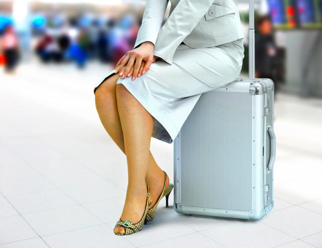 Основанная в 1999 году авиакомпания «ИрАэро» является весьма популярной среди любителей авиаперевозок