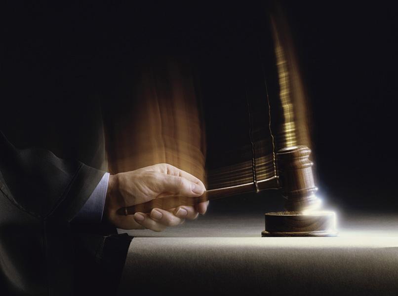 Вынесен вердикт виновному врезонансном ДТП с Порш Cayenne