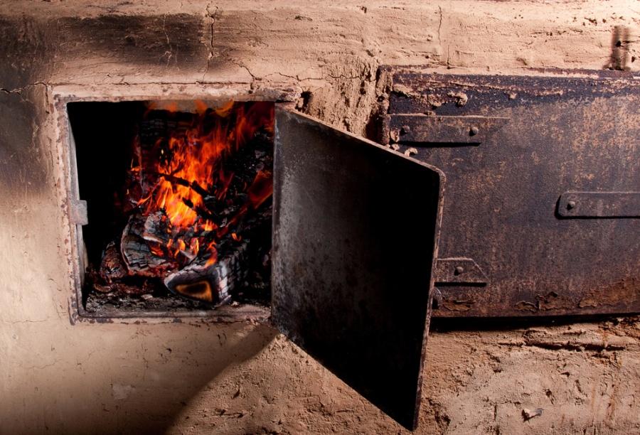Мать идочь погибли из-за отравления угарным газом вКиселёвске
