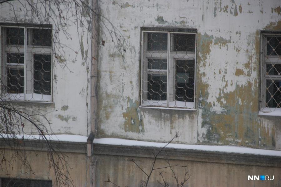 ВВолодарском районе возбуждено дело пофакту халатности чиновников