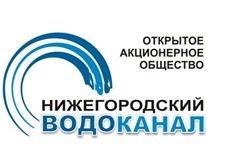 Александра Байера избрали председателем Совета РАВВ