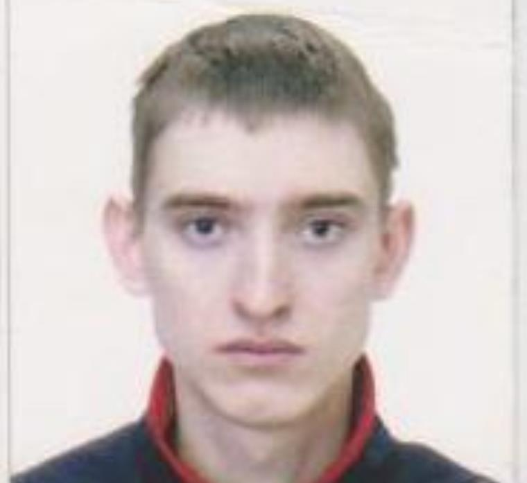 Пропавший три месяца назад Павел Фомин найден мертвым вСарове