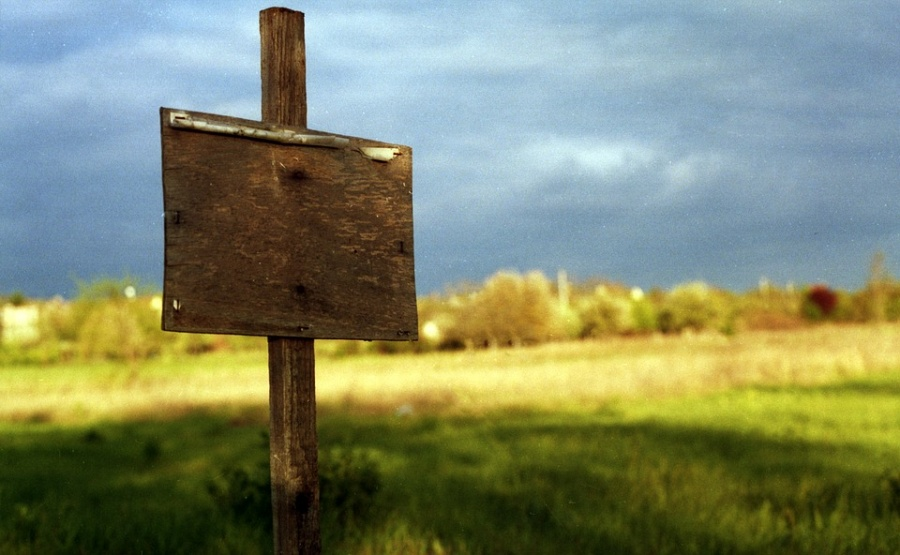 Арендатора сельхозземель осудят замошенничество вКстовском районе