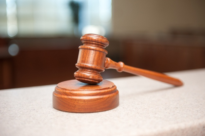 ВНижнем директора компании осудили запокупку психотропных средств