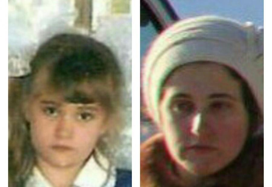 Бездомная из столицы  опознана как пропавшая 8 лет назад девушка изСарова