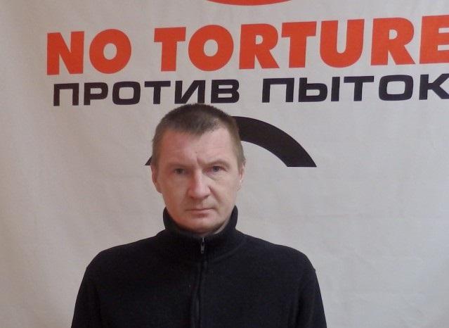 Сейчас Антону Шестопалову 31 год. Фото: www.pytkam.net/
