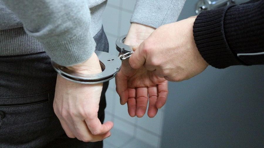 Гражданин Арзамасского района Нижегородской области обвиняется вубийстве соседки из-за земельного спора