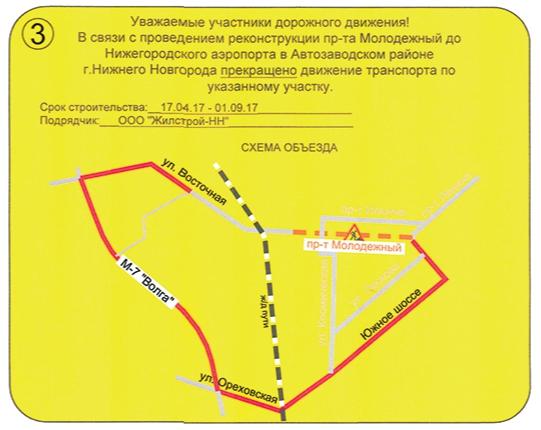 Онлайн табло Международный Аэропорт Нижний Новгород