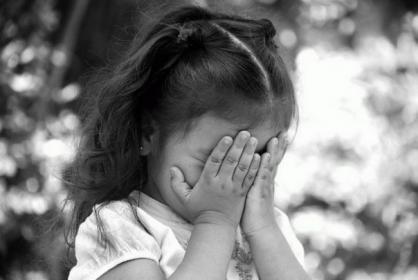 ВНижегородской области 24-летний педофил надругался над четырехлетней дочерью сожительницы