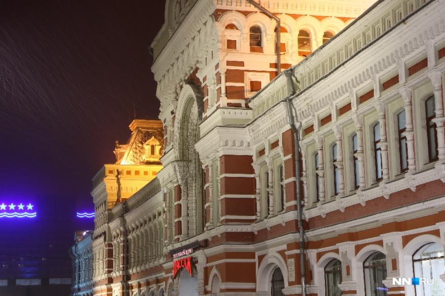 Мультимедийный парк «Россия— моя история» откроется встолице Приволжья