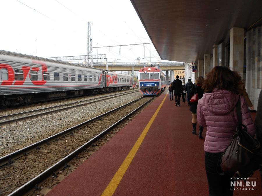 Летом школьники Самарской области будут путешествовать по особой цене