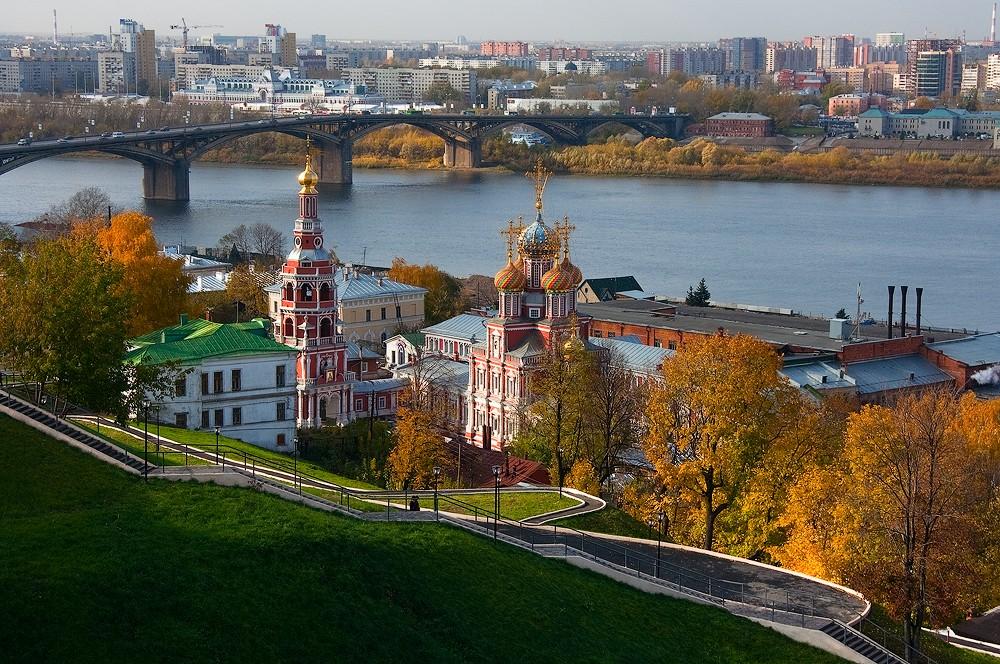Исторические природные памятники нижнего новгорода купить памятники недорого с Домодедово