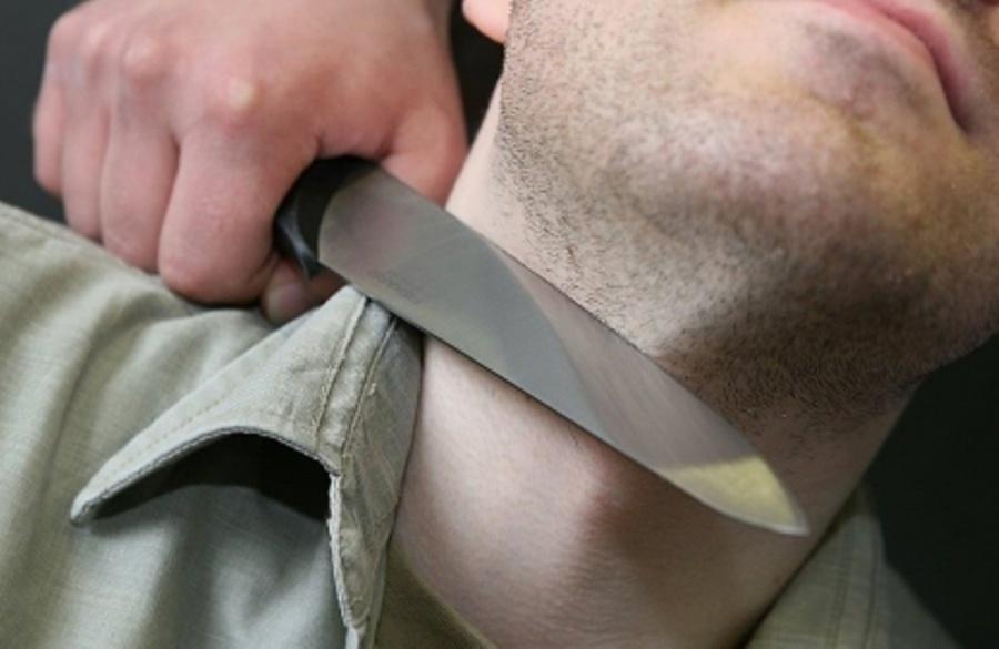 Двое нижегородцев похитили мужчину вКстовском районе из-за долга супруги