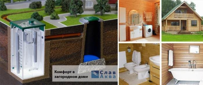 Станции ГБО по договору ответственного хранения от СлавАква.