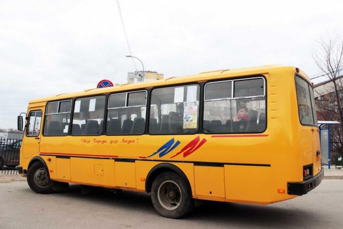 Администрация Нижнего Новгорода опубликовала на своем сайте проект постановления о новой транспортной схеме. Предполагается обсуждать ее публично в течение месяца