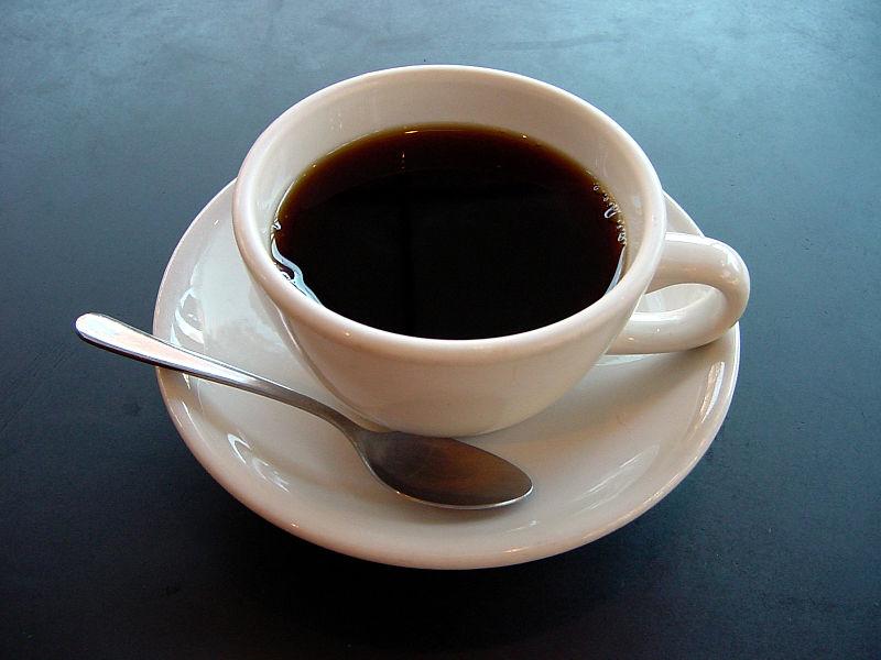 Кафе «MAD КОФЕ» наБольшой Покровской закрыли заотсутствие туалета