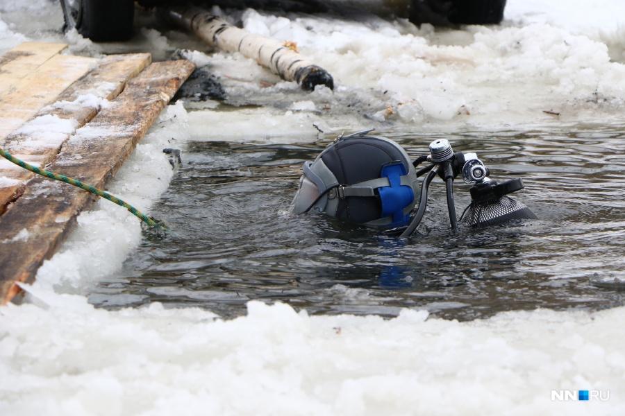 Происшествие наводе спострадавшим случилось 22апреля вНижнем Новгороде