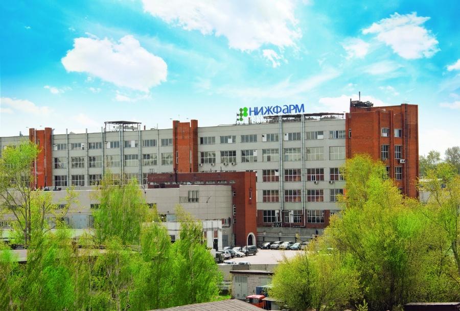 Bain Capital иCinven выкупят акции Stada за5,3млрдевро