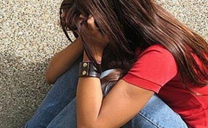 ВАрзамасе скончалась 14-летняя школьница