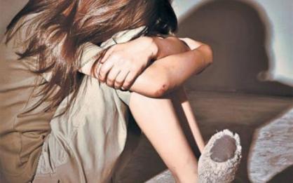 Нижегородец совратил 13-летнюю школьницу, скоторой познакомился в социальных сетях