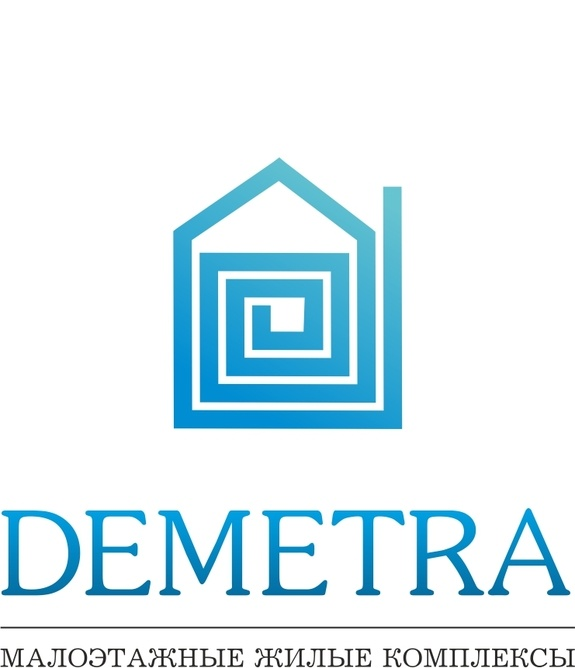 """Компания """"Деметра"""" получила разрешение на ввод третьей очереди микрорайона """"Акварель"""" в микрогороде """"Стрижи"""""""