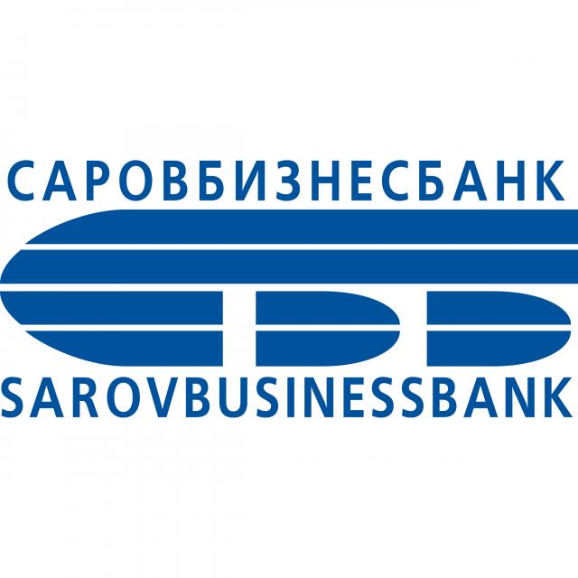 Саровбизнесбанк открыть расчетный счет ип