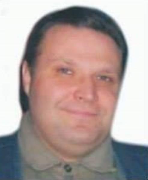 44-летний Андрей Русаков пропал вНижнем Новгороде