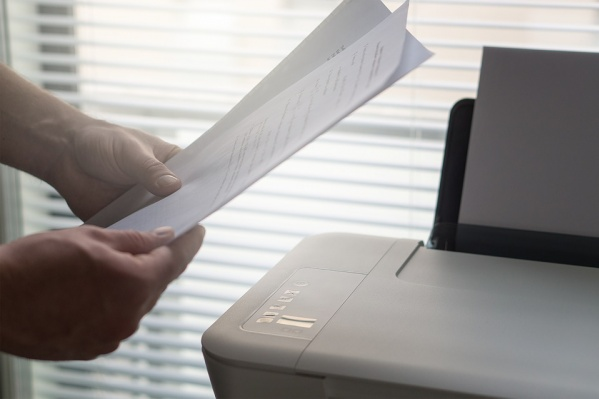 Мигранты покупали пакет документов в среднем за 9–12 тыс. руб.<br>