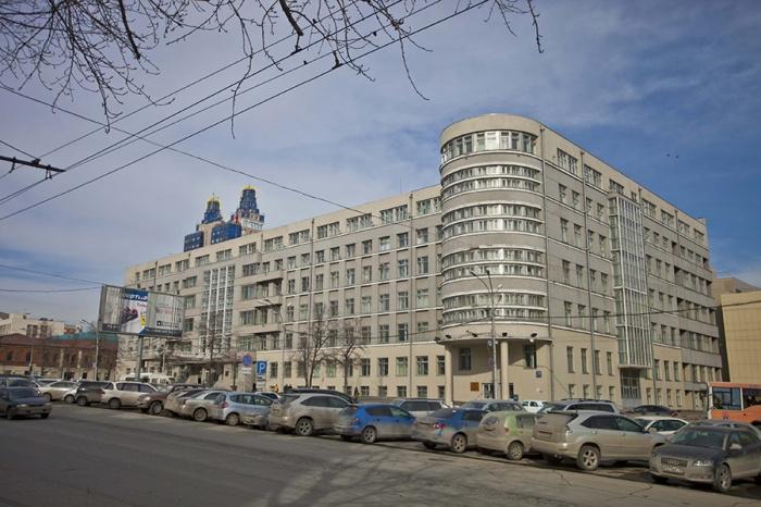 Областному правительству понадобились 5 млрд руб.