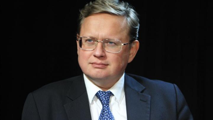 Что ждет экономику России в 2017-м: прогноз Михаила Делягина