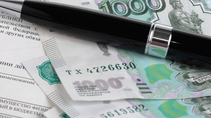 Самый богатый новосибирский депутат Госдумы заработал 53 миллиона за год