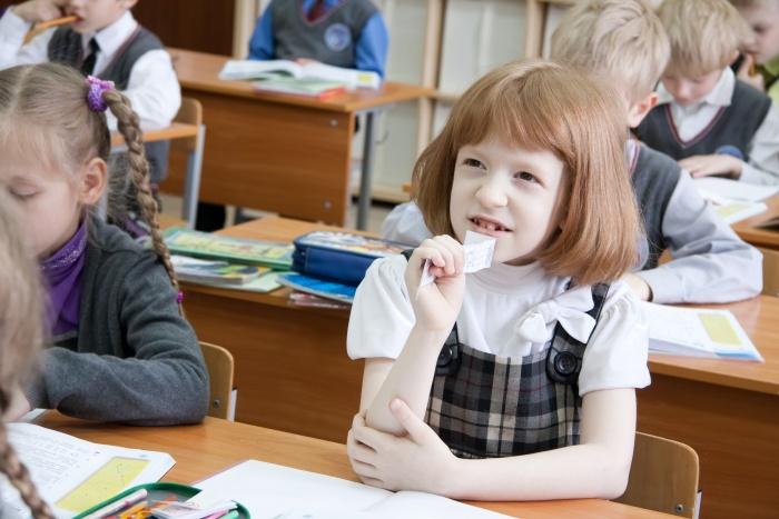 Родители младших школьников добились перевода занятий на пятидневку