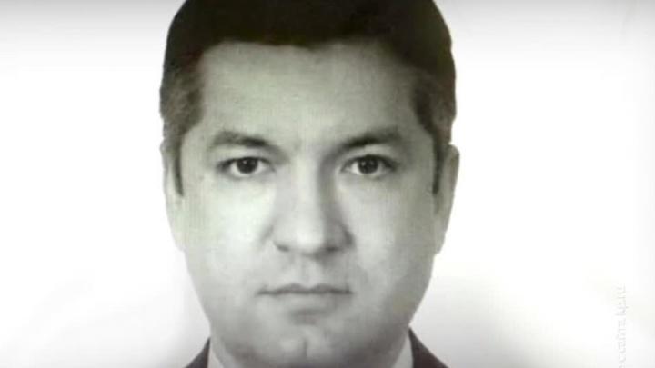 Суд лишил новосибирского экс-чиновника коллекции дорогих часов и ружей