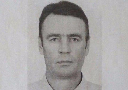 Источник в органах рассказал, что пропавший бердчанин мужчина умер от переохлаждения
