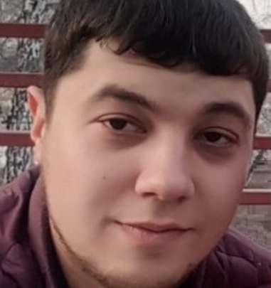В Новосибирске пропал водитель черной «Хонды Цивик»