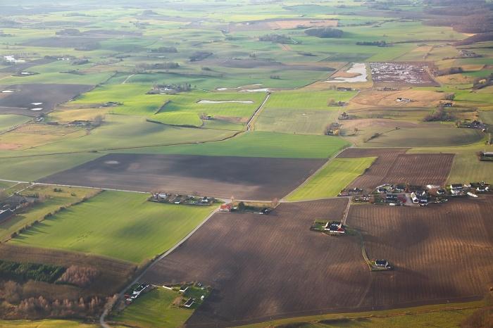 Сотрудники новосибирского вуза бесплатно получат 5 гектаров земли под жилье