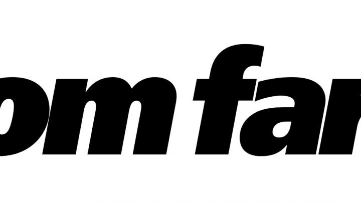В Новосибирск вернулась сетьTom Farr