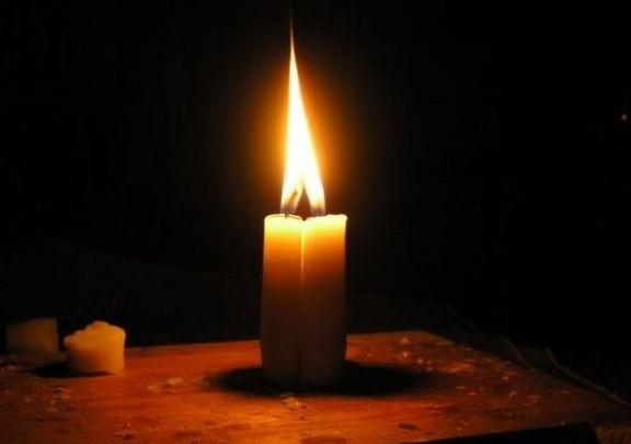 Осколок 90-х: умер бизнесмен и друг авторитетного предпринимателя Быкова