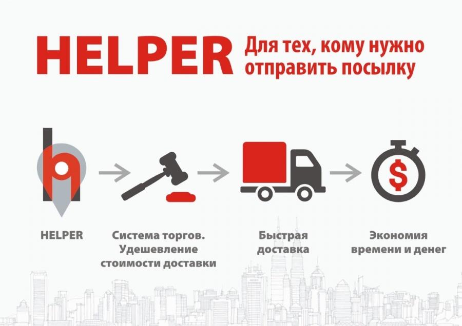 подать объявление на съем квартиры москва
