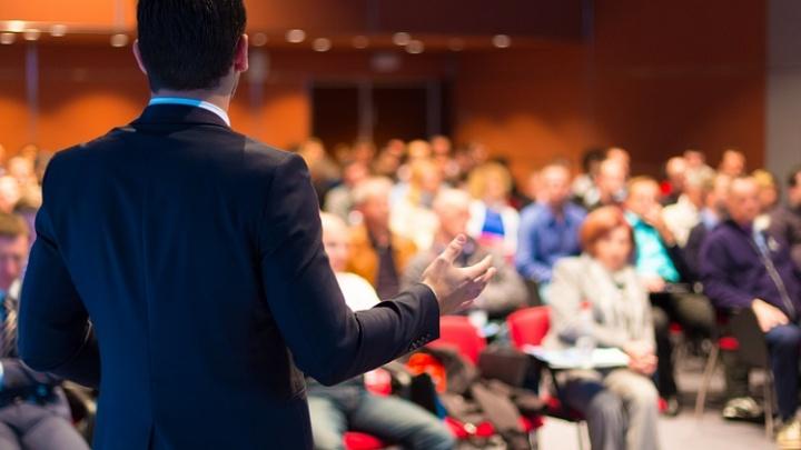 Бизнесмены Новосибирска узнают все об онлайн-продажах на бесплатном семинаре 2 марта