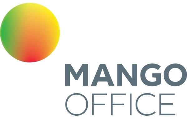 Новый сервис Mango Office для повышения продаж и качества обслуживания