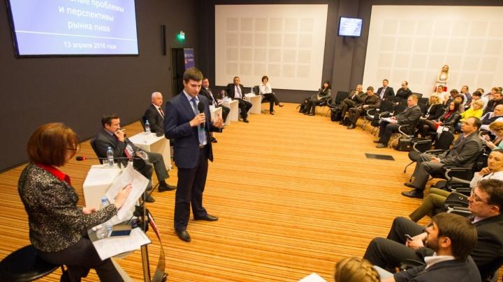 Производители выступают за гармонизацию регулирования пивного рынка
