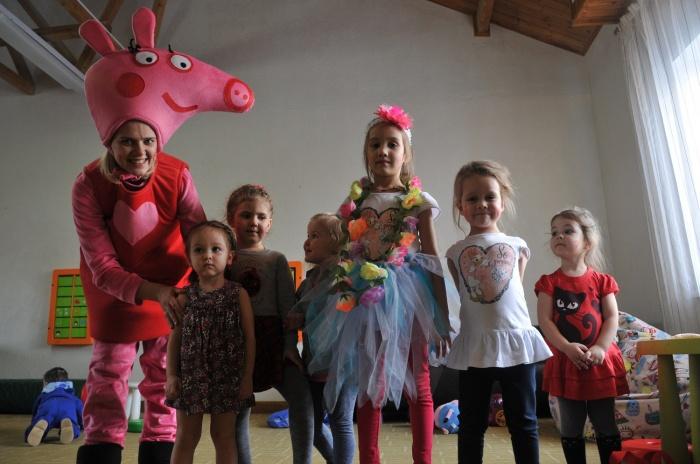 СанаторийCRONA к школьным каникулам дарит детские путевки
