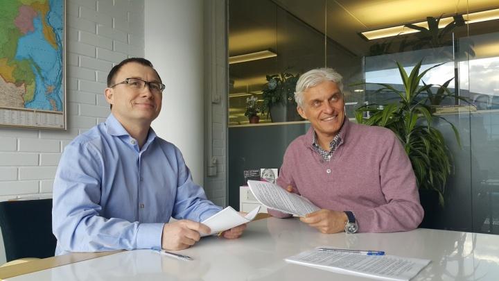 Tele2 и «Тинькофф Банк» запускают нового виртуального оператора связи