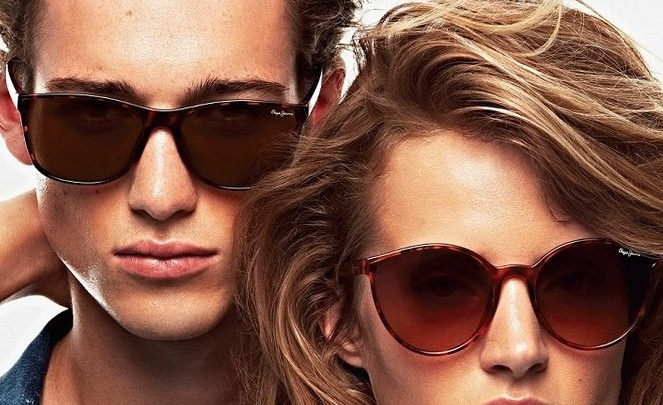 Купон от оптикиLevelдарит скидку 700 рублей на модные солнцезащитные очки