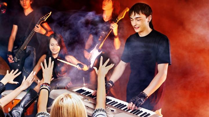 Новосибирцам предложили отпраздновать аутентичный китайский новый год и поучаствовать в рэп-батле