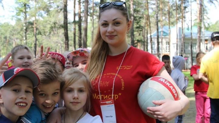 Названы даты «Парада планет» в Новосибирске