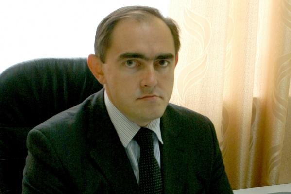 Губернатор назвал Анатолия Костылевского «спокойным, профессиональным и системным человеком»