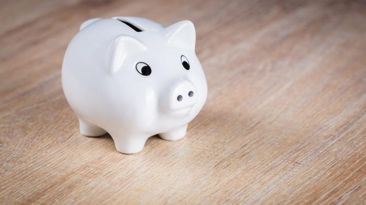 Жизнь без ипотеки — миф или реальность?